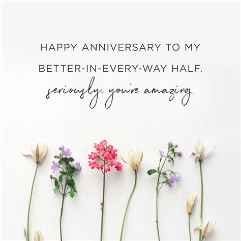 images of happy anniversary 80 heartfelt happy anniversary messages with images