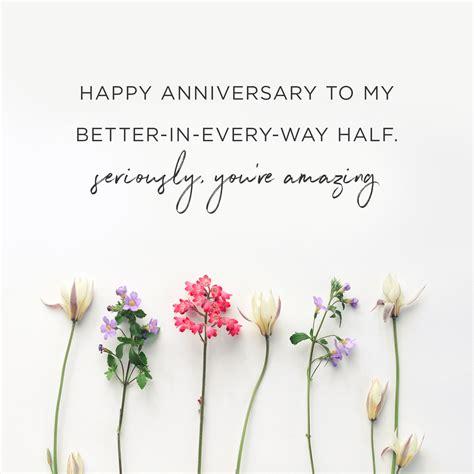 One Year Anniversary Letter To Boyfriend