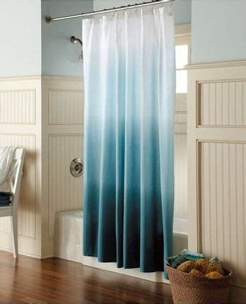 best place to buy shower curtains best 25 bathroom shower curtains ideas on pinterest
