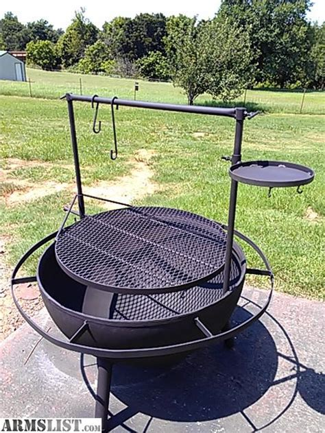 Firepit Sales Armslist For Sale Pit