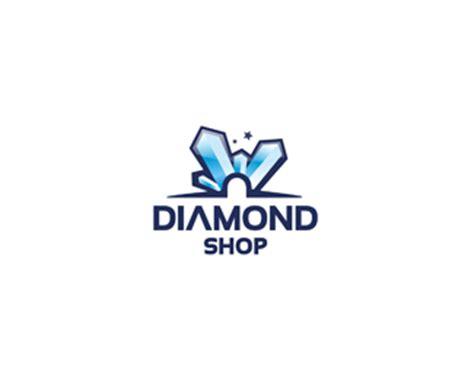 design logo diamond 26 best inspirational diamond logo designs dashing hub