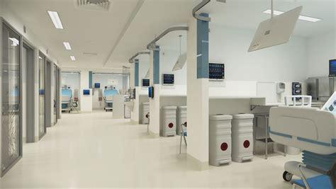 holy cross emergency room hospital emergency room curtains rn kristie tice second from grosir baju surabaya