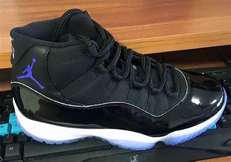 space jams space jam jordans sneakernews com