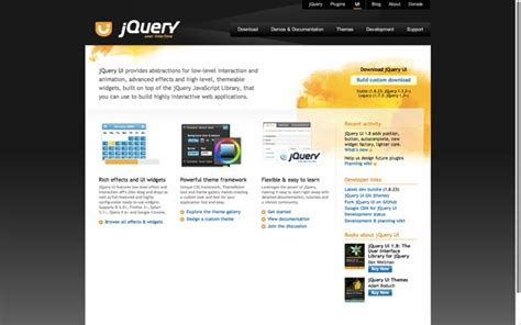 jquery pattern library jquery anti patterns and best practices