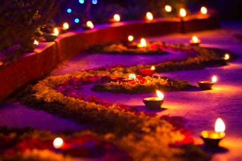 diwali home decor best ideas for decorating the house this diwali health