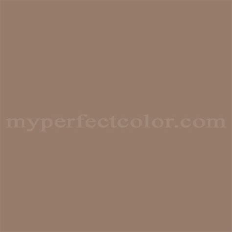 sherwin williams sw6067 mocha match paint colors myperfectcolor