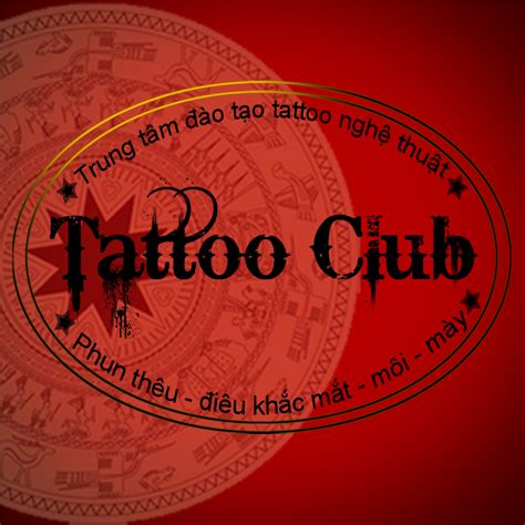 tattoo club québec determining the specificity of protein dna interactions