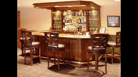 muebles la casa muebles bar para la casa 20170822051854 vangion