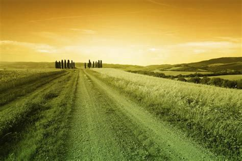 imagenes de paisajes uruguayos los 5 mejores paisajes del mundo vix