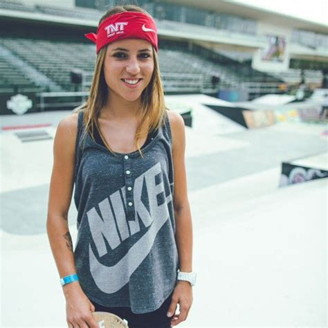 Leticia Dian Hs 1 54 best leticia bufoni images on skate hs sports and bad