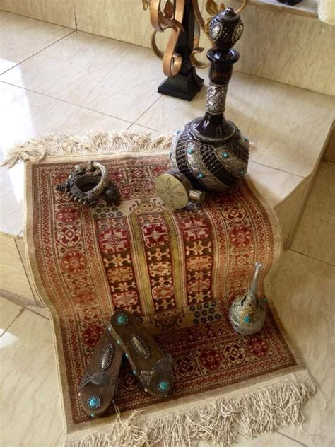middle eastern decor for home middle eastern decor inspiration treasures for the home pinterest middle inspiration and