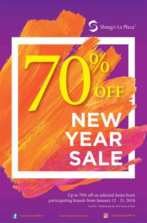 shangri la new year shangri la gives you an amazing new year shopping spree