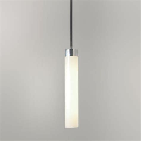 pendant light bathroom astro kyoto pendant 7031 bathroom ceiling light astro