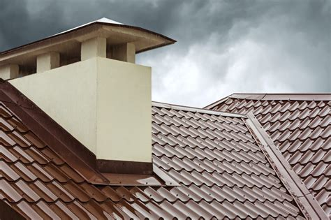 Metal Tile Roof Metal Roof Benefits Metal Roofing System Holden Roofingholden Roofing
