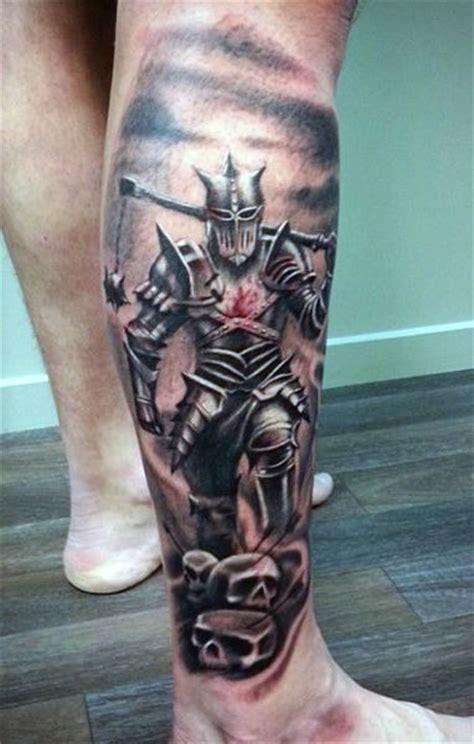 knight tattoo pinterest top 80 best knight tattoo designs for men tattoos for