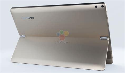 Lenovo Miix 520 Lenovo Miix 520 Kaby Lake Dual E Lte In 12