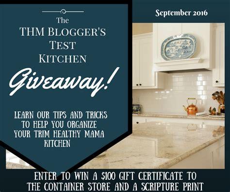 kitchen titles kitchen help titles 28 images kitchen design ideas
