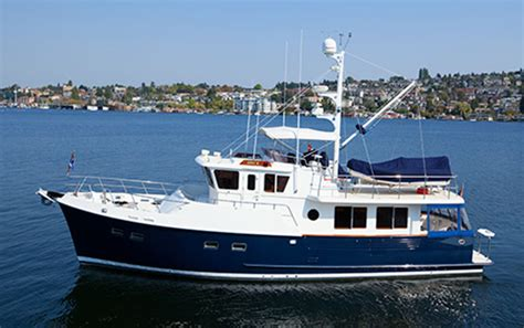 cheap ocean going boats wooden boats for sale new jersey dive boat for sale