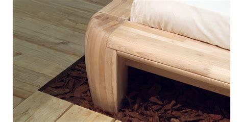 was bedeutet futonbett bett maru
