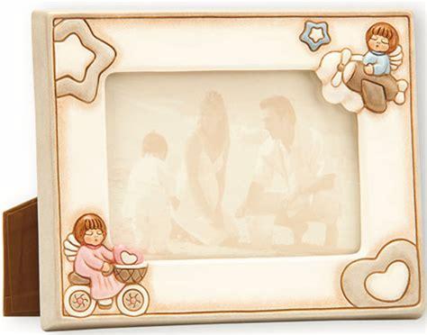 cornici thun portafoto angeli thun