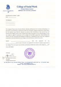 Business Letter Format Confidential Letter Format 187 Confidential Letter Format Free Resume