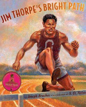 american athletes in arkansas heritage of sports books athletes and sports american indian heritage color 237 n
