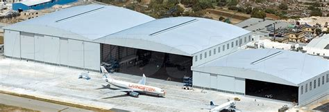 aircraft hangar doors design hangar doors aircraft hangar door design and manufacture