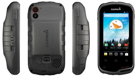 garmin android garmin lan 231 a tablet android gps profissional no brasil por r 3 mil not 237 cias techtudo