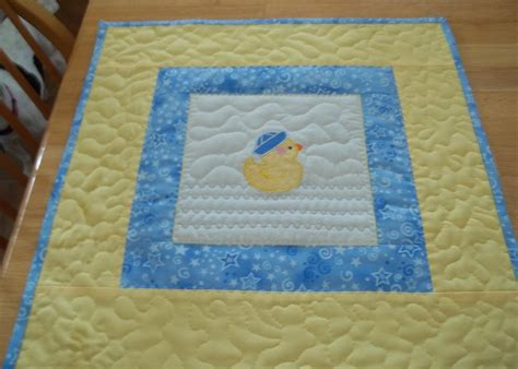 Preemie Quilts by A Preemie Quilt For Donation