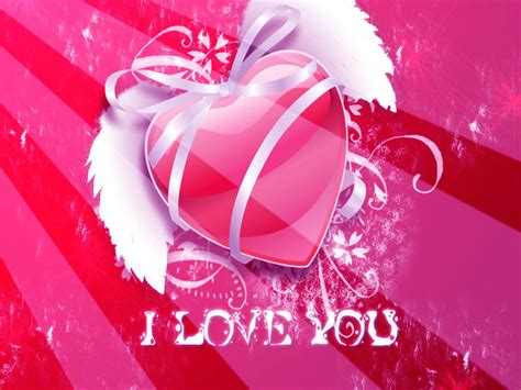 love wallpapers images wallpapertag