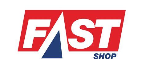 Sho Fast fast shop aposta em marketing de performance