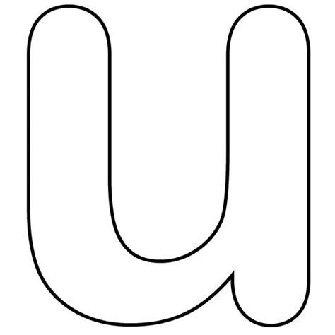 printable alphabet letter u preschool themes for the letter u google search