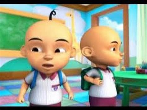 film upin ipin gelapnya full upin ipin 2014 full movie terbaru youtube