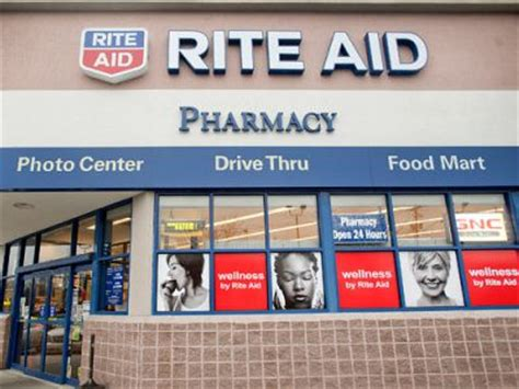 Rite Aid Survey Sweepstakes - www riteaid com pharmacysurvey win up to 1000 cash in the rite aid voice of
