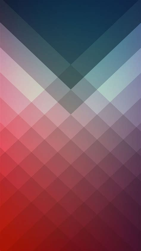 Minimal abstract background iPhone wallpapers @mobile9