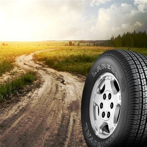 Car Types Of Tires by Up Of A Uniroyal Tire Tires Up