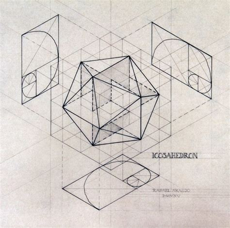 geometric pattern dwg 17 best images about geometry patterns grids polygons math