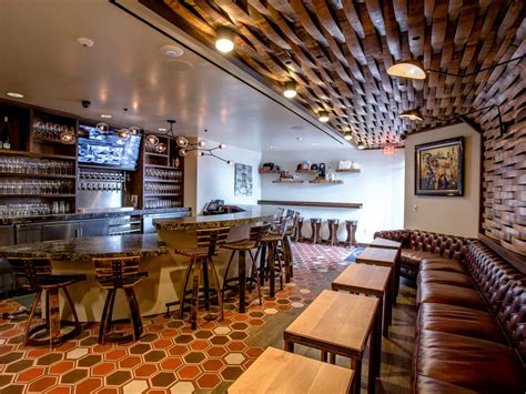 boulevard tasting room 12 spots for a out in san diego eater san diego