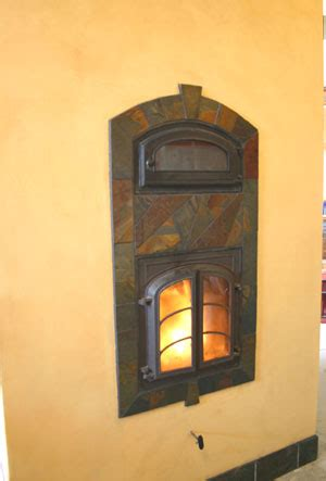 fireplace inserts wood burning reviews on vigrx customer