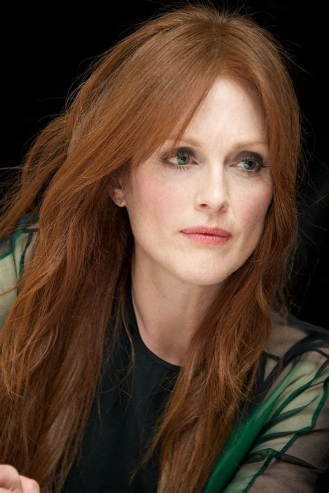 julianne more hair color 1000 images about julianne moore on pinterest red