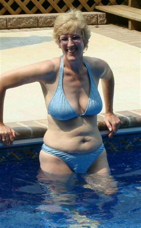 old ladies in bathing suits pin by o on bbw mature swimwear pinterest swimwear and