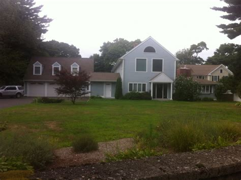 Darien Property Records Middlesex Road Home Goes For 1 38 Million Darien Ct Patch