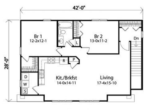 house over garage floor plans 17 images about house plans on pinterest bonus rooms