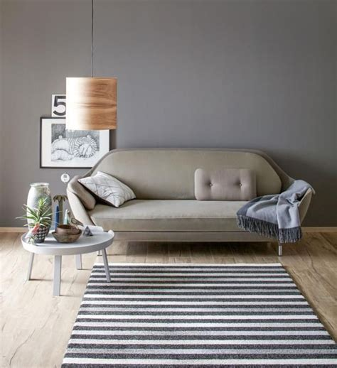 sofa farbig 27 best wandfarbe grau images on living room