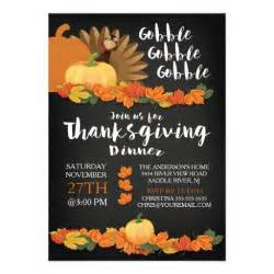 best 25 thanksgiving invitation ideas on friendsgiving ideas potluck invitation