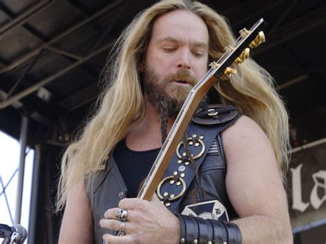 About Wylde by The Beatles Or The Stones With Zakk Wylde Musicradar