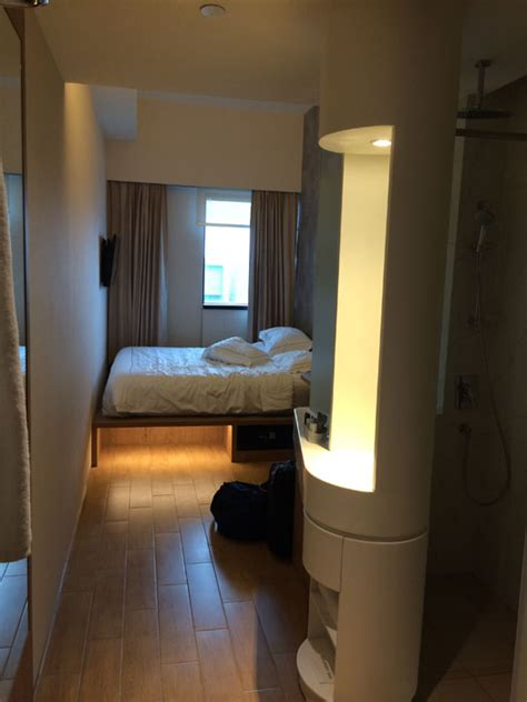 big hotel rooms the big hotel in singapore review the wayfaring soul