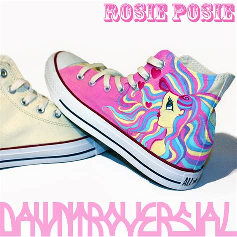 design your own converse dawntroversial converse ation starter design your own