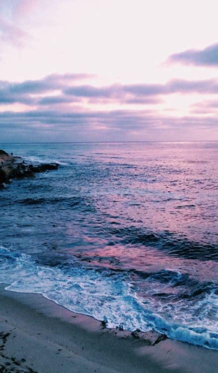 wallpaper tumblr ocean hd ocean wallpaper tumblr www imgkid com the image kid