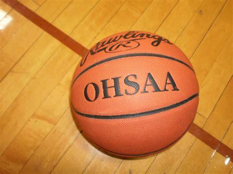 boys high school basketball scoreboard mega sports news